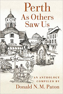 Perth As Others Saw Us - Tippermuir Books 2