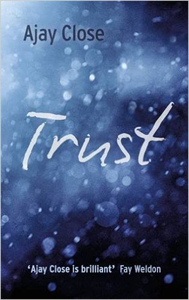Trust - Tippermuir Books 2