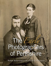 early-photographers-perth-tippermuir-2